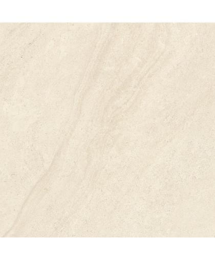 Сан Сэнд / Sun Sand Crema Gres 600 х 600 (под заказ)