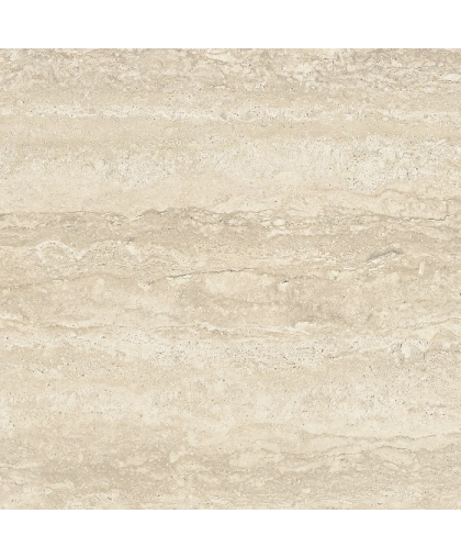 Сан Стоун / Sun Stone Brown Gres 600 х 600