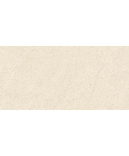 Санлайт / Sunlight Sand Crema 600 х 300