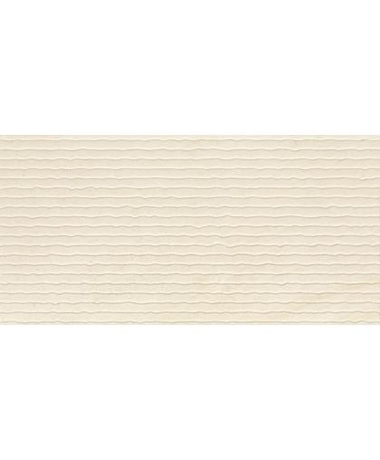 Санлайт / Sunlight Sand Crema Structure A