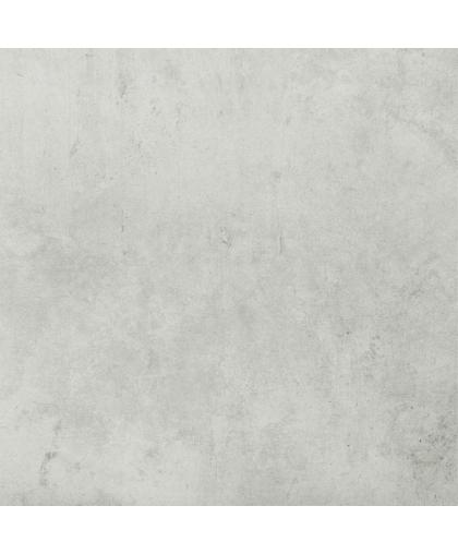 Скрэч / Scratch Bianco Semi-polished RT 598 х 598 (под заказ)
