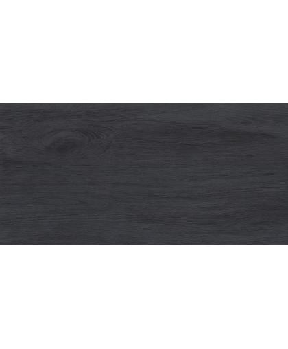 Тайга / Taiga Grafit Wood RT 595 х 295