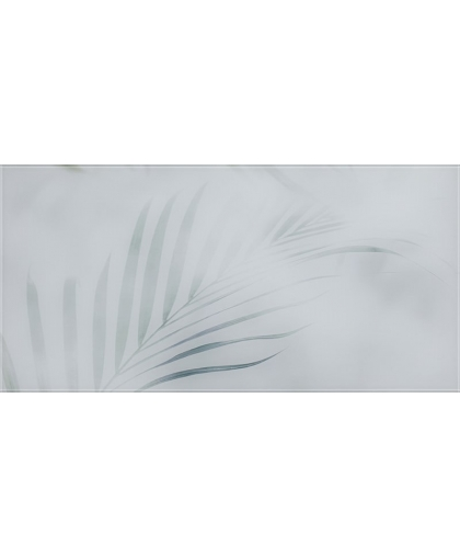 Тайга / Taiga Glass Inserto A RT 595 х 295
