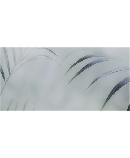 Тайга / Taiga Glass Inserto B RT 595 х 295