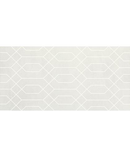 Тайга / Taiga Silver Decor RT 595 х 295