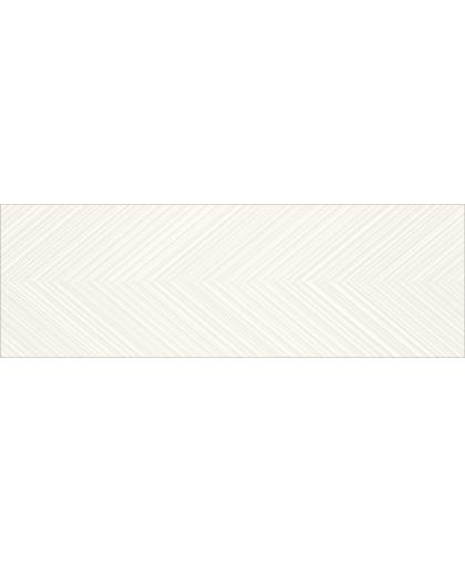 Урбан Колорс / Urban Colours Bianco B Struktura 898 х 298