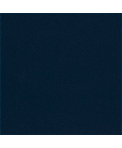 Урбан Колорс / Urban Colours Blue 198 х 198 (под заказ)