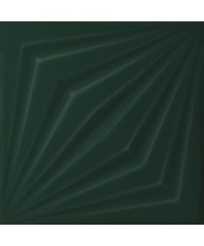 Урбан Колорс / Urban Colours Green Struktura A 198 х 198 (под заказ)