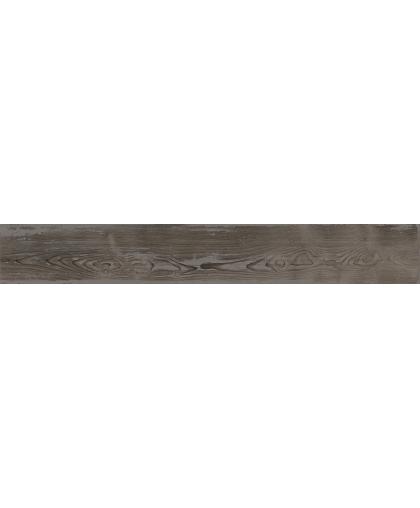 Вудкрафт / Woodctaft Antracite 700 х 100 (остаток)