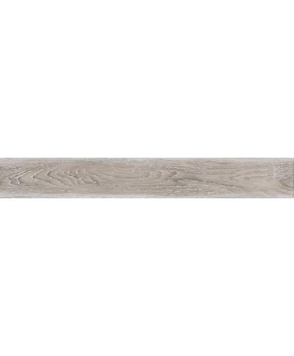 Вудкрафт / Woodctaft Bianco 700 х 100 (остаток)