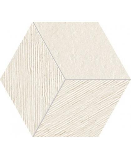 Бэлэнс / Balance Ivory Mosaic 226 х 198 (под заказ)