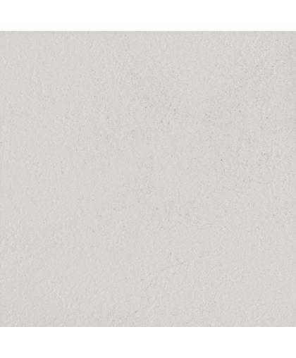 Бэлэнс / Balance Ivory STR rekt. 598 х 598 (под заказ)