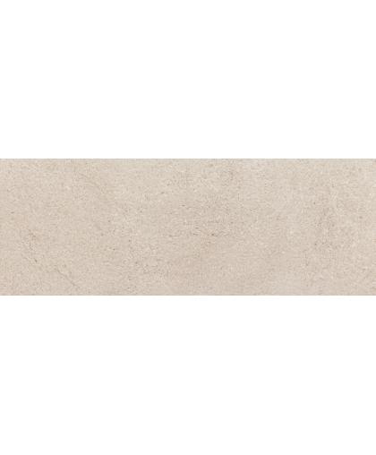 Бэлэнс / Balance Grey 1 STR rekt. 898 х 328 (под заказ)