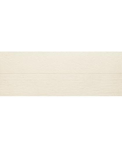 Бэлэнс / Balance Ivory 3 STR rekt. 898 х 328 (под заказ)