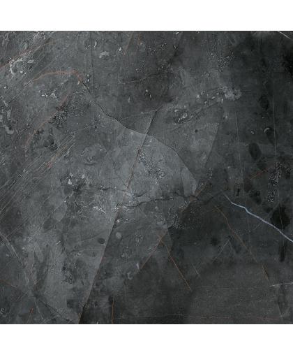 Брэйнстом / Brainstorm Black Lappato RT 598 х 598 (под заказ)