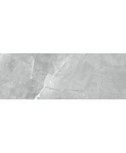 Брэйнстом / Brainstorm Grey RT 898 х 328 (под заказ)