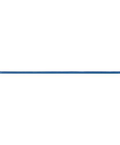 Дотс / Dots Blue Listwa 748 х 15
