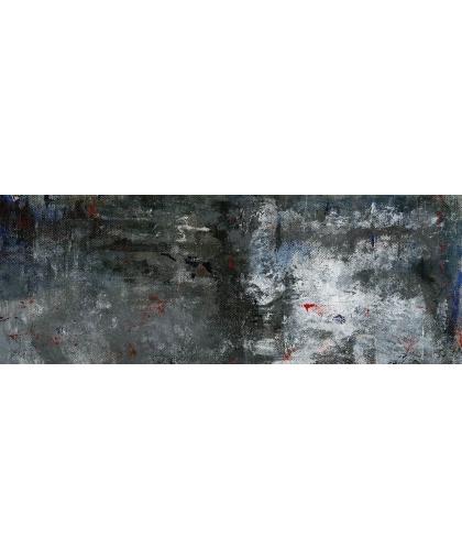 Гранж / Grunge Blue B Decor RT 898 х 328 (под заказ)