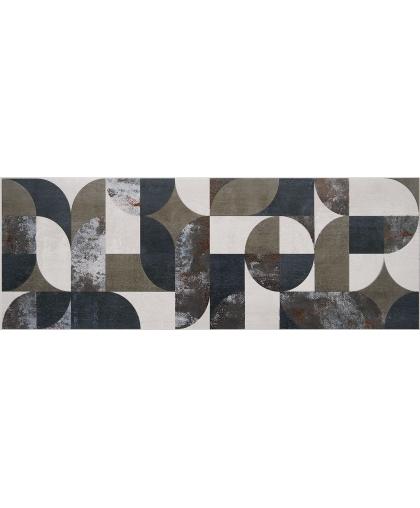 Гранж / Grunge Taupe Decor RT 898 х 328 (под заказ)