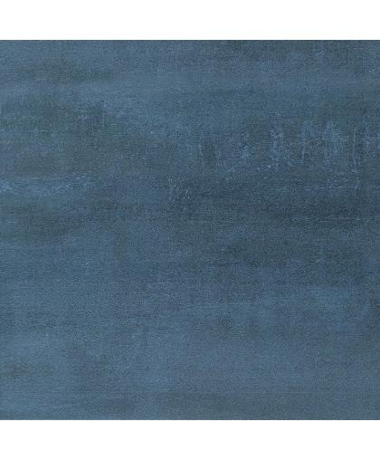 Гранж / Grunge Blue Lappato RT 598 х 598 (под заказ)