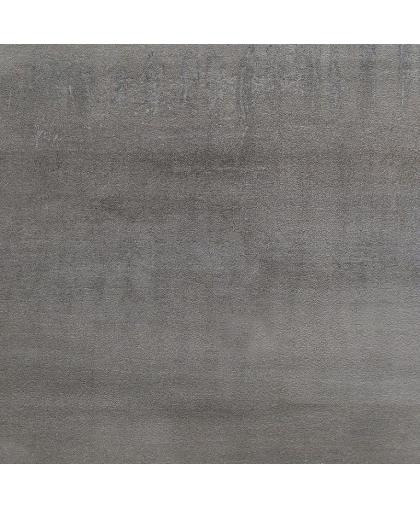 Гранж / Grunge Taupe Lappato RT 598 х 598 (под заказ)
