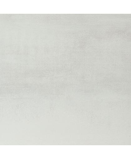 Гранж / Grunge White Matt RT 598 х 598 (под заказ)