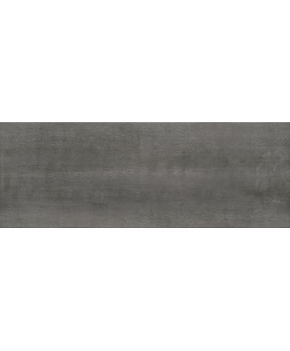 Гранж / Grunge Taupe RT 898 х 328 (под заказ)