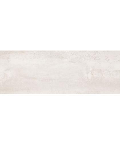 Гранж / Grunge White RT 898 х 328 (под заказ)