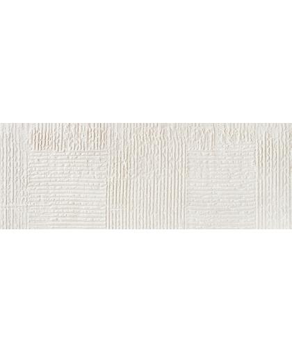Гранж / Grunge White Structure RT 898 х 328 (под заказ)