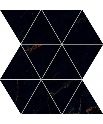 Инпоинт / Inpoint Mosaic 328 x 258 (под заказ)