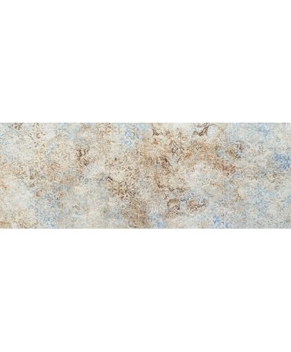 Интервал / Interval Carpet RT 898 х 328 (под заказ)