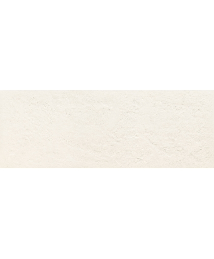 Интервал / Interval White Structure RT 898 х 328 (под заказ)