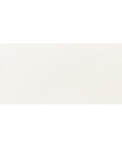 Рефлекшн / Reflection White 1 Decor 598 х 298 (под заказ)