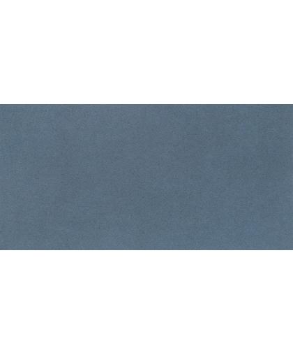 Рефлекшн / Reflection Navy 598 х 298 (под заказ)