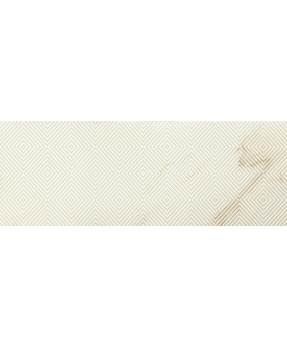 Серенити / Serenity Decor rekt. 898 х 328 (под заказ)