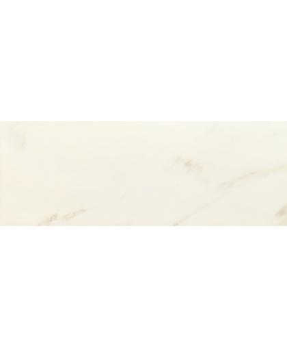 Серенити / Serenity rekt. 898 х 328 (под заказ)