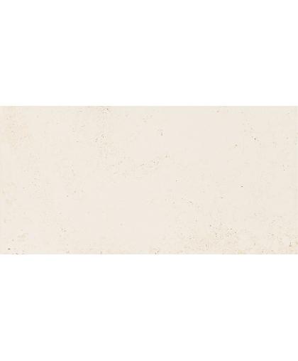 Тинта / Tinta 598 х 298 (под заказ)