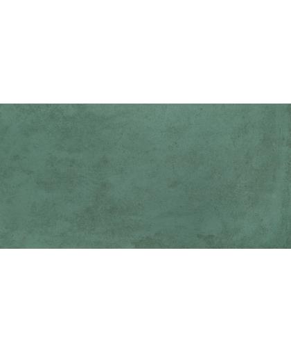 Тач / Touch Green RT 598 x 298 (под заказ)
