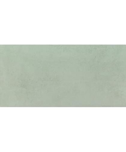 Тач / Touch Mint RT 598 x 298 (под заказ)