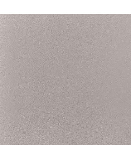 Абиссо / Abisso grey lappato  rekt. 448 х 448