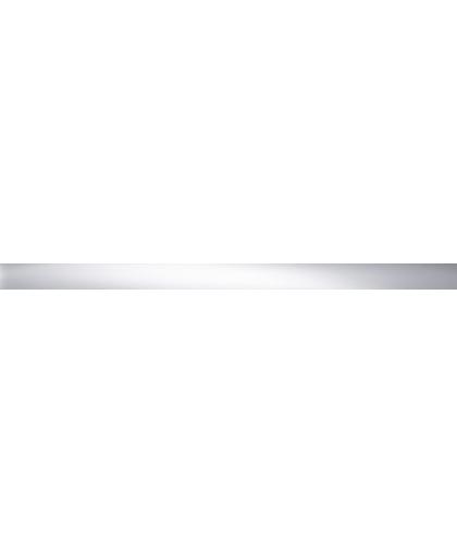 Steel 16 listwa POL  748 х 45