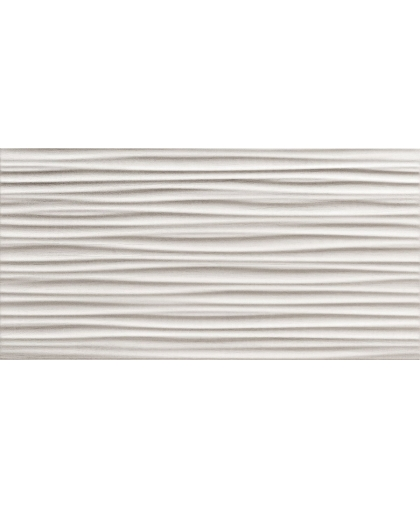 Малена / Malena Grey STR 608 x 308 (под заказ)