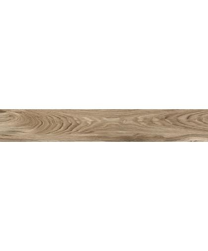 Роял плэйс / Royal Place wood structure rekt. 1198 х 190