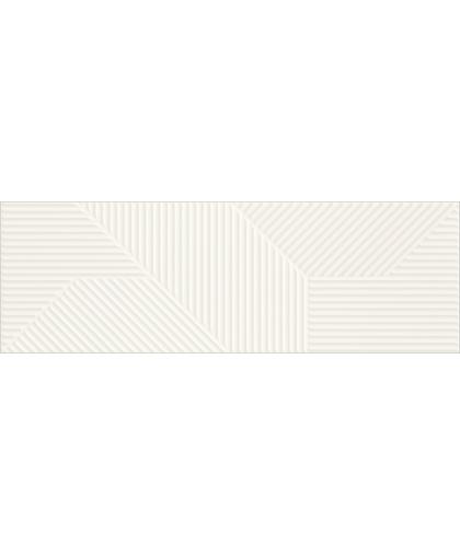 Вудскин / Woodskin Bianco A Struktura 898 х 298