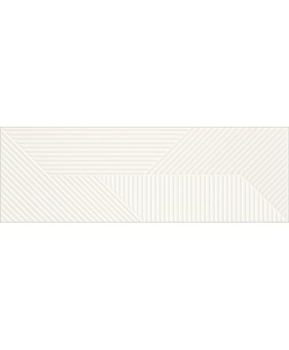 Вудскин / Woodskin Bianco B Struktura 898 х 298