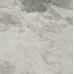 Шарм Экстра Силвер / Charme Extra Silver rekt. 600 х 600