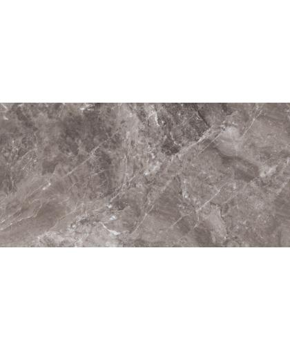 Блэк энд вайт / Black & White (grey) lappato rekt. (LR) 600 х 300