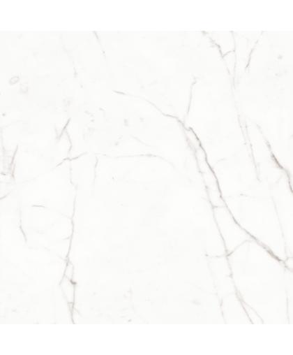 Блэк энд вайт / Black & White (white) natural rekt. (NR) 600 х 600