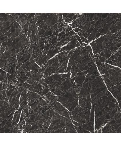 Блэк энд вайт / Black & White (black) sugar effect rekt. (CR) 600 х 600