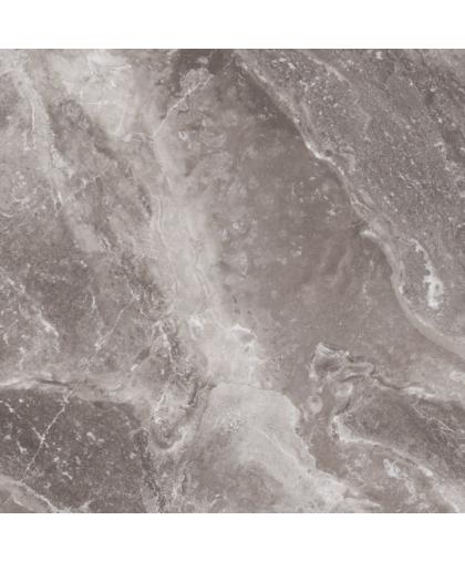 Блэк энд вайт / Black & White (grey) natural rekt. (NR) 600 х 600